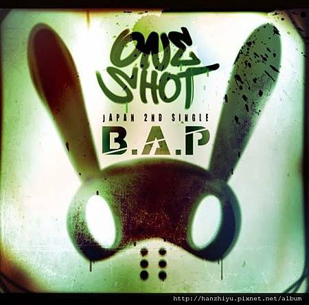 One Shot JAP.jpg
