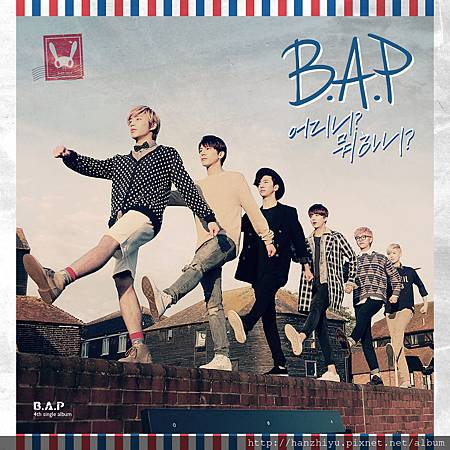 BAP-Where-Are-You.jpg