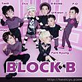 block b1400806.png
