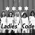 ladies code140808.jpg
