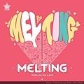 Melting.jpg