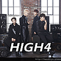 high4140808.png