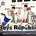 boysrepublic140809.png