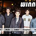 winner140812.png