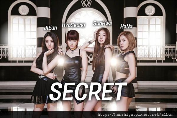 secret140812.png
