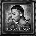 Ringa Linga.jpg