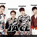 jace140813.png