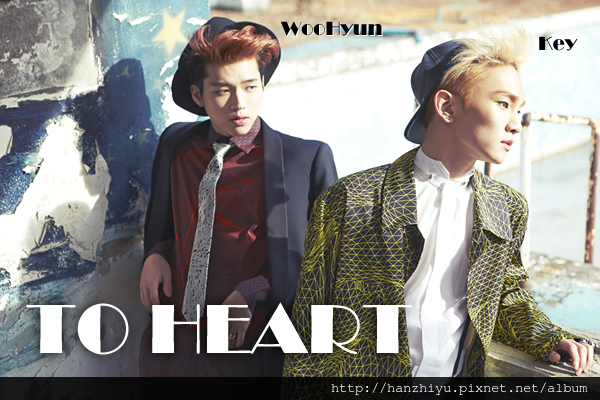toheart140813.png