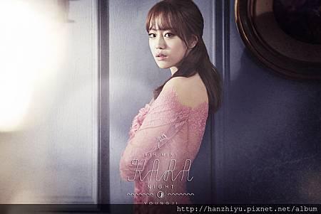 Youngji-3.jpg