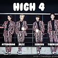 high4140828.png