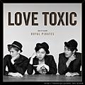 Love Toxic.jpg