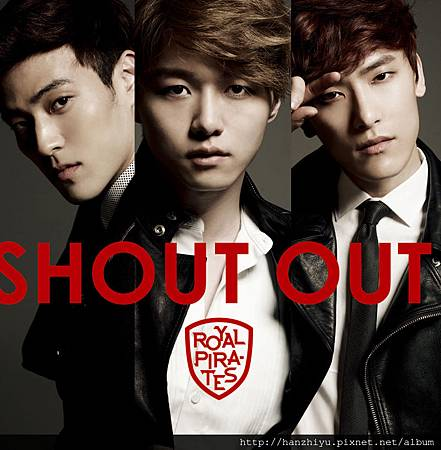 Shout Out (JP).jpg