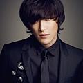 Sooyoon-2.jpg