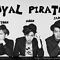 Royal Pirates140829.jpg