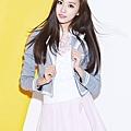 Haeryeong.jpg