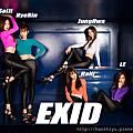 exid140902.png