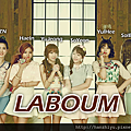 laboum140909.png