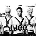 jjcc140909.jpg