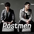 postmen140912.png