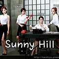 sunny hill140912.png