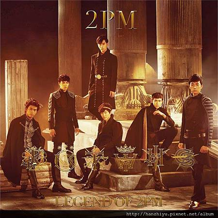 Legend Of 2PM.jpg