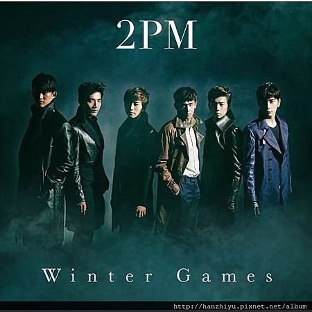 Winter Games (Japanese Single).jpg