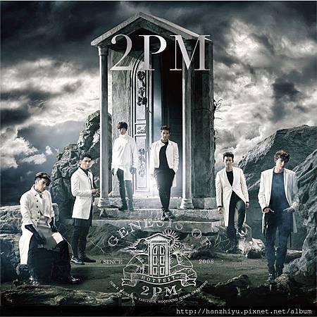 GENESIS OF 2PM.jpg