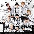 AlphaBAT140914.png