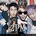 2pm140915.png