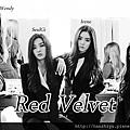 red velvet141013.jpg