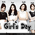 Girl's Day141015.png