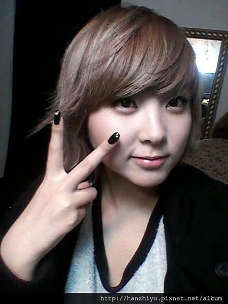 sohyun (2).jpg