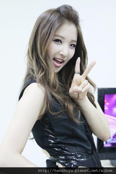 jihyun (3).jpg