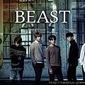beast141020.png