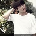 Seung Youn-2.jpg