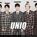UNIQ141020.png