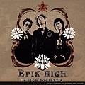 High Society.JPG
