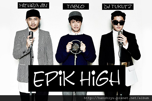 Epik High141021.png