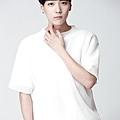 Gookminpyo-2.jpg