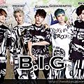 big141021.jpg