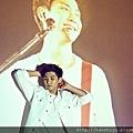 SeungHyun.jpg