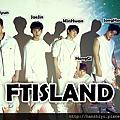 ftisland141023.png