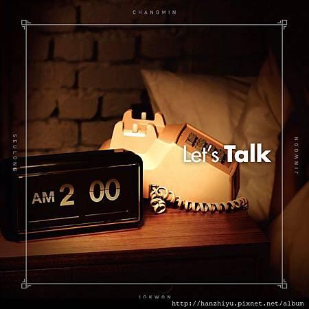 Let's Talk.jpg
