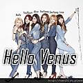 Hello Venus141111.png