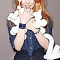 Seoyoung.jpg