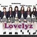 lovelyz141111.png