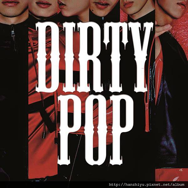 Dirty Pop (Japanese Single).jpg