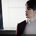TaeHwan.jpg