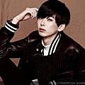 Hee Cheon.jpg