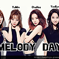 melodyday141122.png